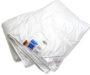 Sommerdecke richtig einlagern: 4 Tipps, wie auch die Bettdecke gut durch den Winter kommt